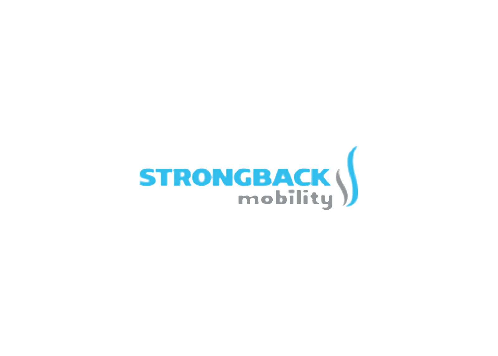 strongback