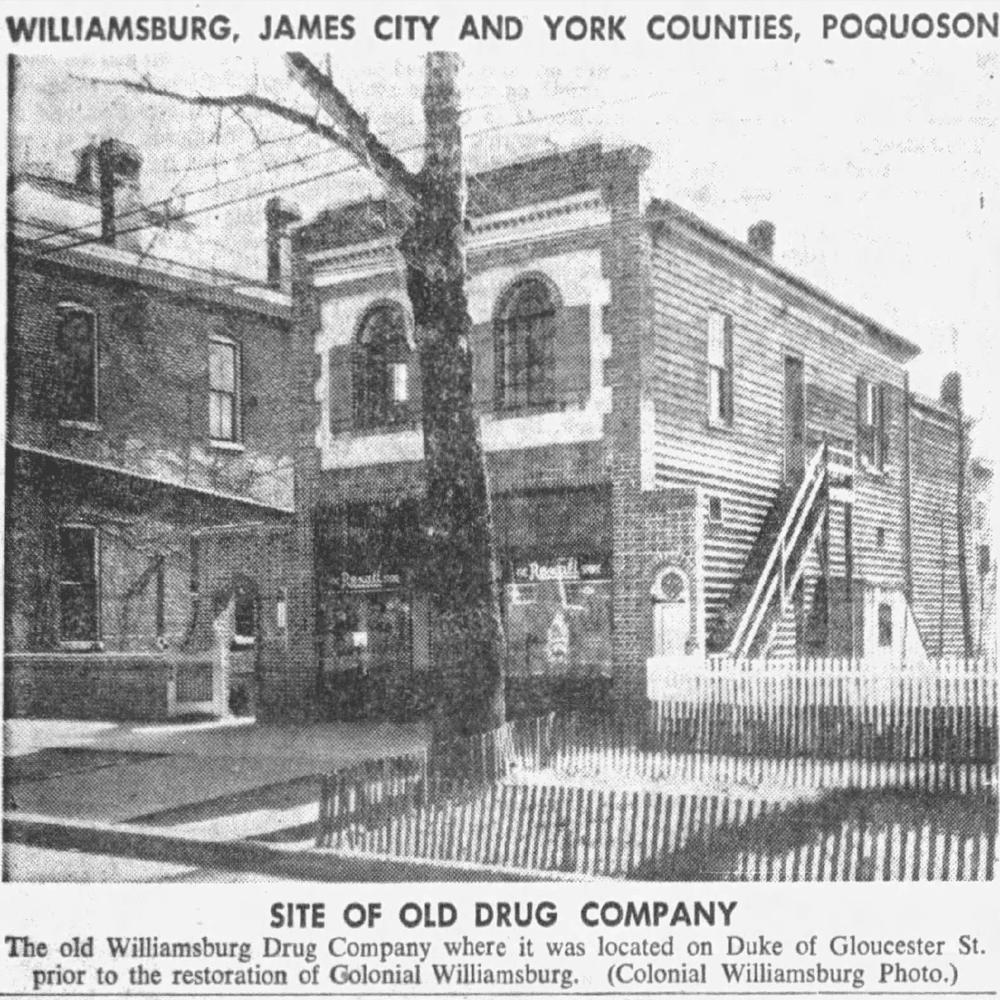 05 Jul 1958-The Daily Press