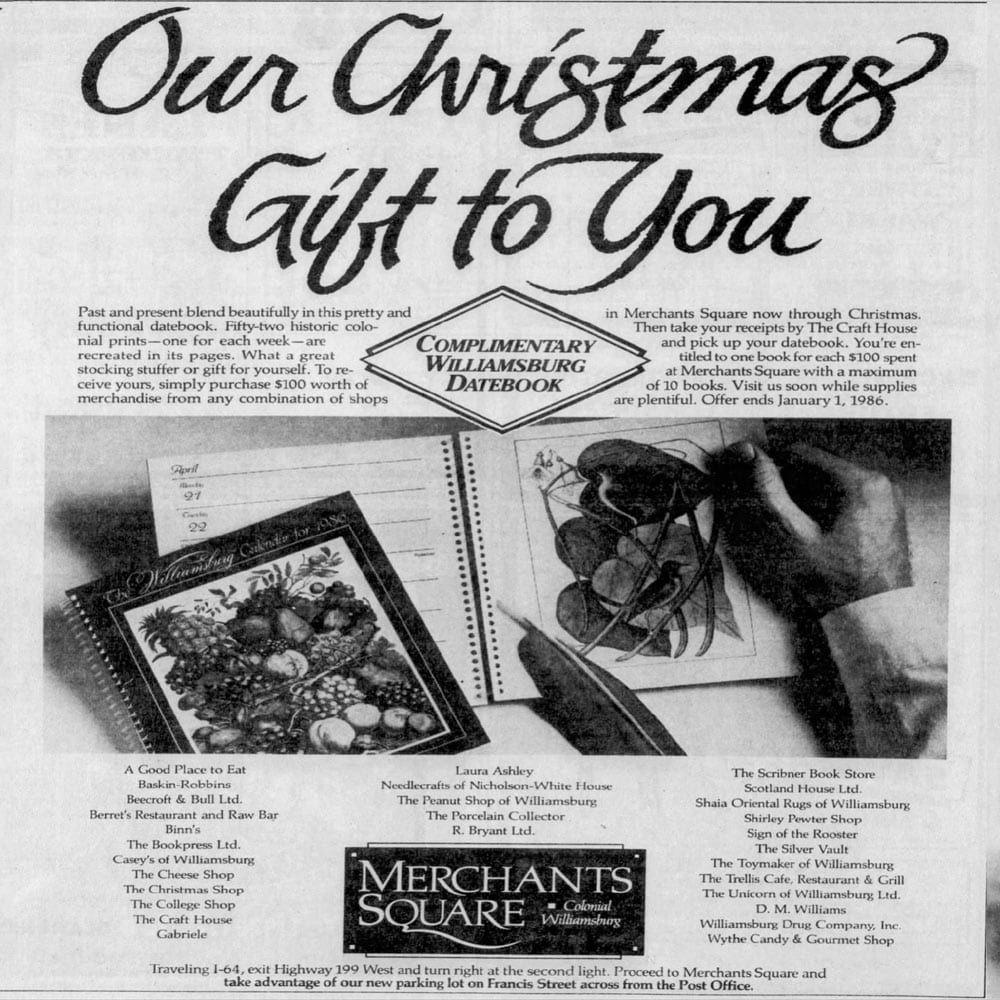 07 Dec 1985-The Daily Press