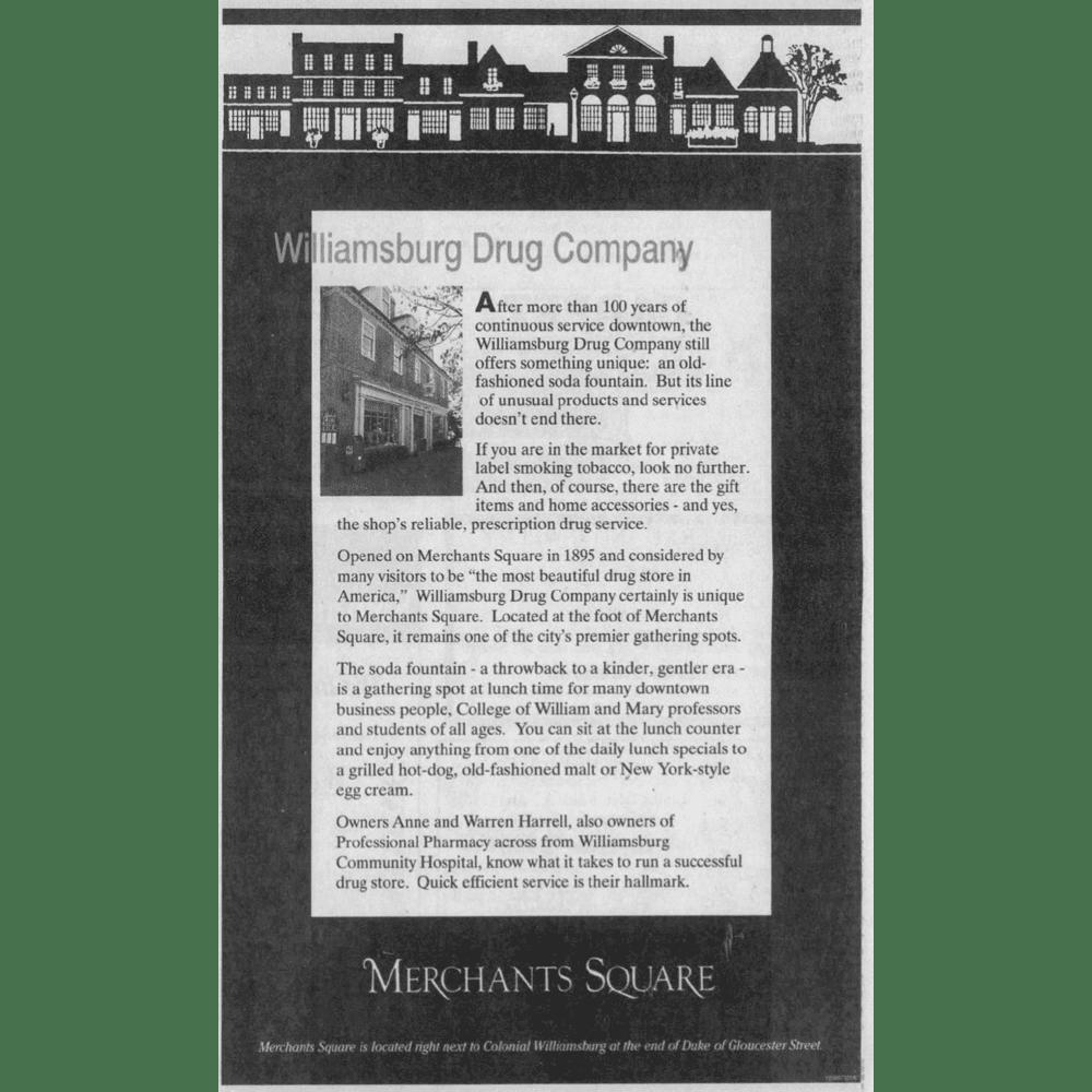 12 Nov 1999-The Daily Press