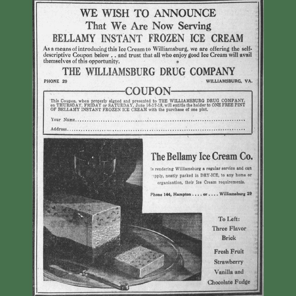 14 Jun 1932-The Daily Press