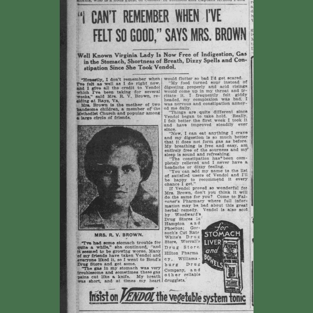 16 Nov 1930- The Daily Press