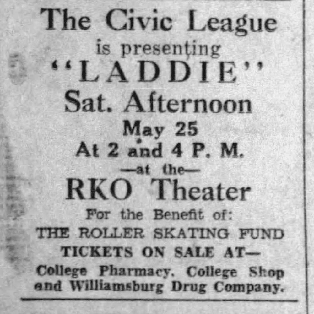 24 May 1935-The Daily Press